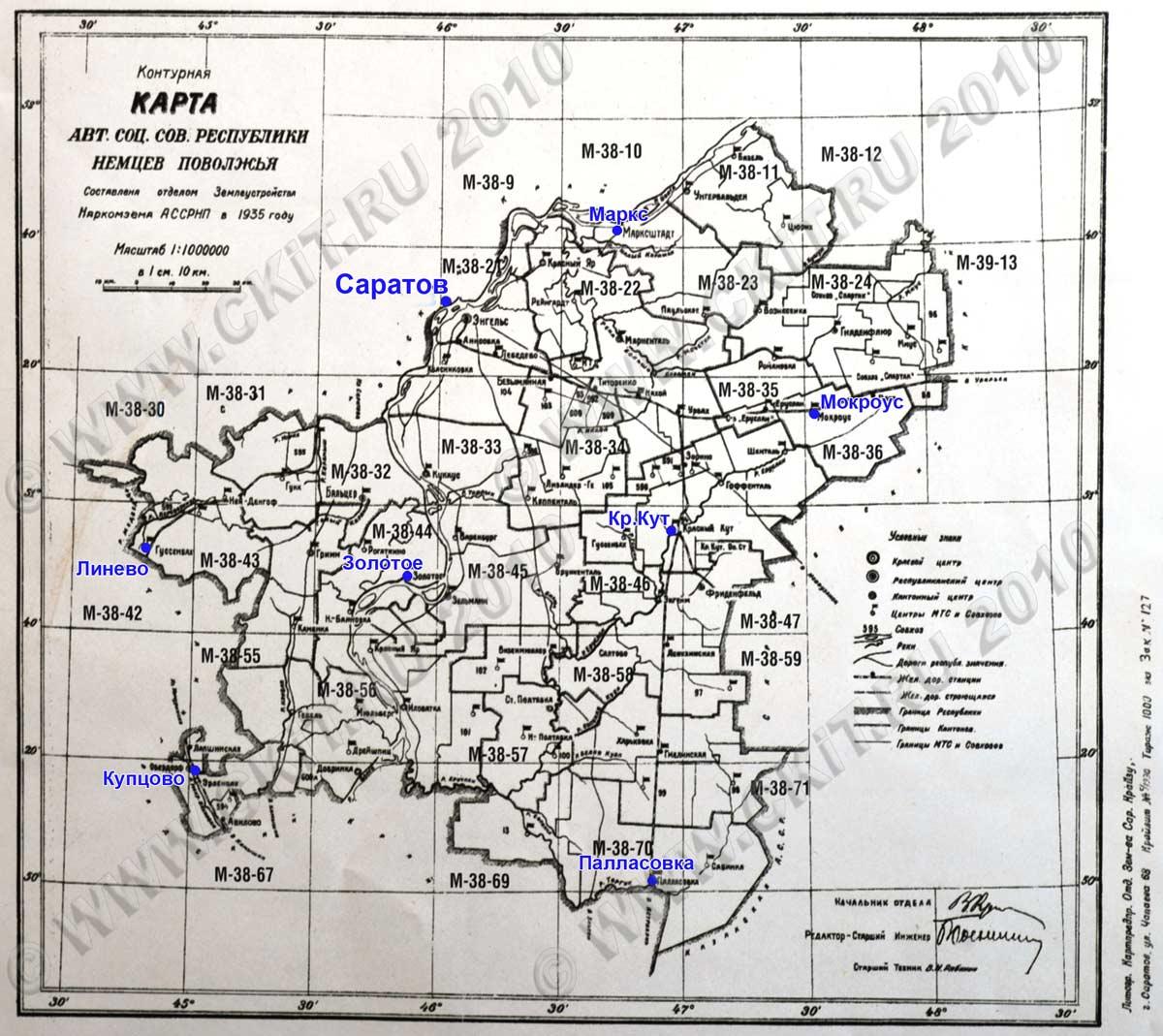Антимовски хан - издание за животопис и култура